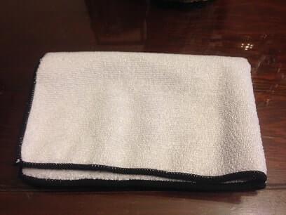 250_GSM_Microfiber_Towel
