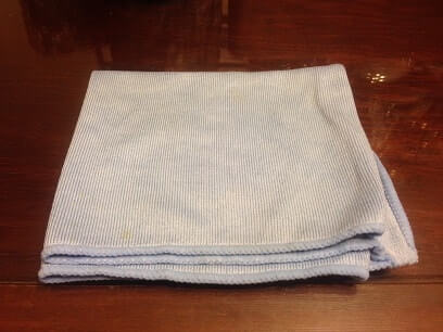 ultra_low_no_pile_microfiber_towel