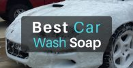 The Best Car Wash Shampoo and Soap Reviewed in 2018