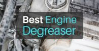 Best Engine Degreasers for Car Detailing that Actually Work (2019)