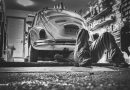What are the best garage floor oil mats for the money?