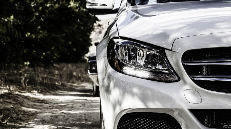 What is the best wax for cars with white paint for the money?
