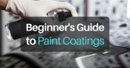 Ultimate Guide to Protective Paint Ceramic Coatings