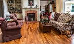 The Best Hardwood Floor Restorer