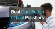 In-depth Look at the Top 12 Best Dual Action Polishers (2019)