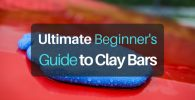 Ultimate Beginner's Guide to Clay Bars