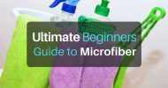 Ultimate Beginner's Guide to Microfiber – The Smart Detailer's Fabric