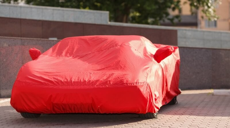 Ultimate beginners guide to finding the best car covers.